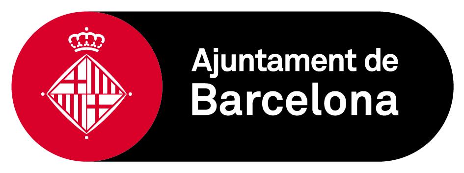 capsula.llima.esquerre.cmyk ajuntament barcelona 2013